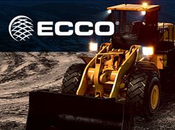 ECCO Safety Equipment
