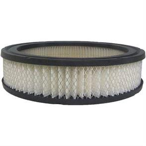 6165 NAPA Gold Air Filter