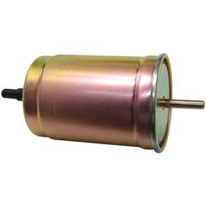 Fuel Filter Wix 33596
