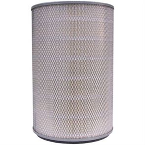 Luber-finer LAF1840 Heavy Duty Air Filter
