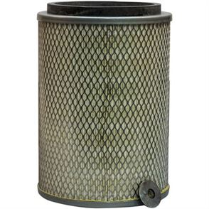 Fram CA549 Air Filter Replaces Wix 42115 FREE Shipping