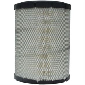 Donaldson P532499 Filter