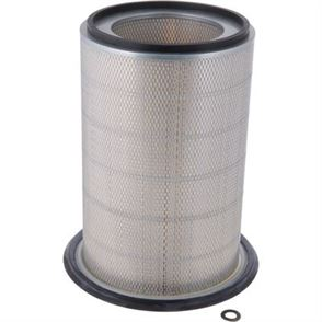 PTC PG6534 Fuel Filter