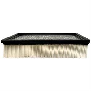 Ecogard XA5512 Air Filter