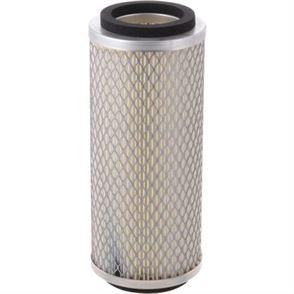 Luberfiner Air Filter Laf8772