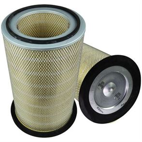 Luber-finer P979 Oil Filter
