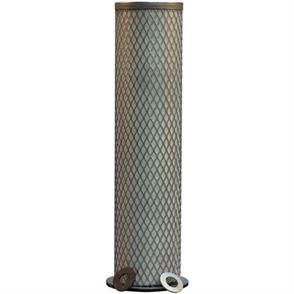 Luberfiner Air Filter Laf9410