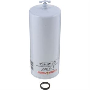 LFF1000 LUBER-FINER FUEL FILTER