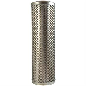 Luber-finer CAF1814P Cabin Air Filter