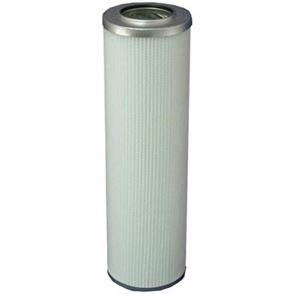 Donaldson P164225 Filter