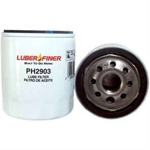 Fram COR3593ATLE Engine Oil Filter