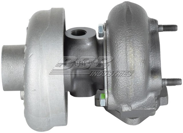 D91080001R TURBOCHARGER RX