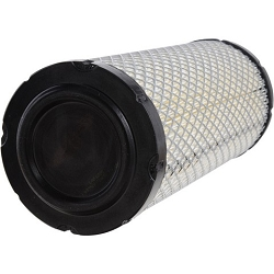 LUBERFINER AIR FILTER LAF6205
