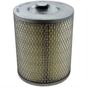 Luberfiner Air Filter Laf1733