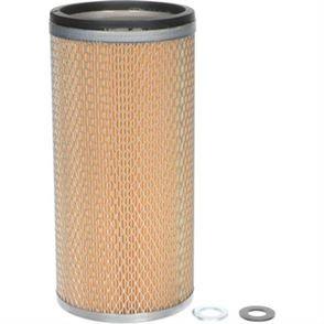 Luberfiner Air Filter Laf8513